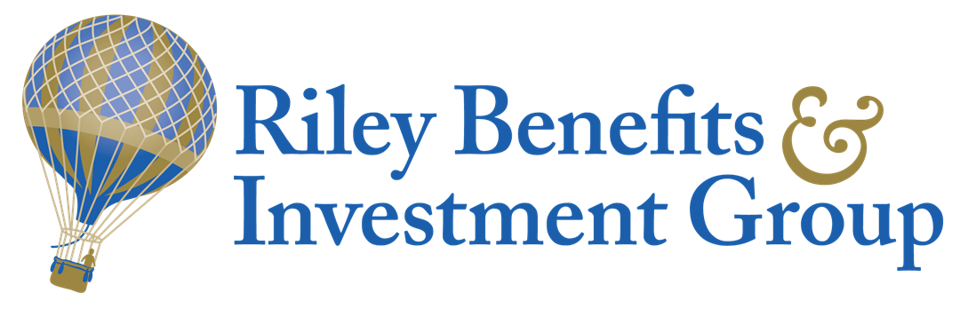Riley Benefits & Investment Group Logo